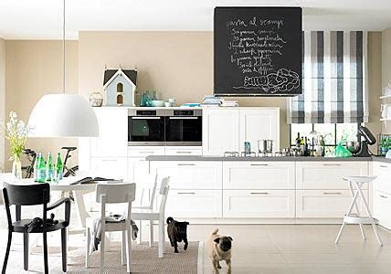 Tafelfarbe Küche by Tafelfarbe Kreidezeit Zu Hause Living At Home