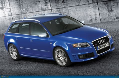 best audi rs4 ausmotive 187 audi says no rs4 for you