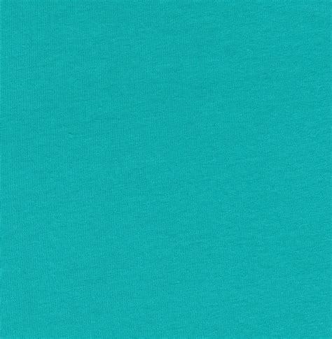 whats  favorite color empty closets