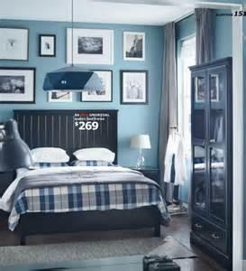 camera da letto matrimoniale ikea prezzi: arredamento casa low ... - Camera Da Letto Matrimoniale Ikea