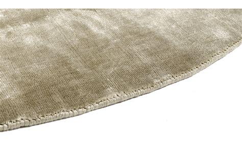 mattor runda lappland rund  mattor runda elegant