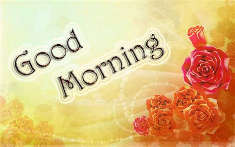 Morning Animation Wallpaper - morning wallpapers pictures images