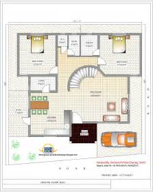 house plan layouts april 2012 kerala home design and floor plans