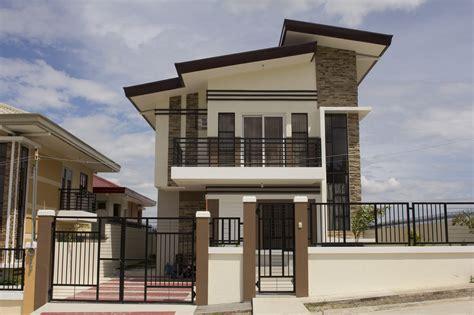 two storey house interior design photos hgtv two story brick home exterior clipgoo