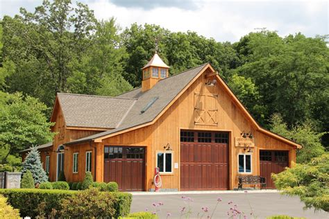 Barns And Garages barn garage inspiration the barn yard great country garages