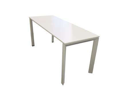 meubles de bureau occasion meuble de bureau d occasion nouveaux modèles de maison