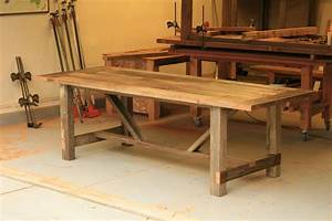 Diy Reclaimed Wood Projects For Your Homes Outdoor Fall