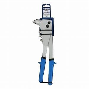 Plaque D Immatriculation Norauto : pince rivets pro pour plaques d 39 immatriculation ~ Dailycaller-alerts.com Idées de Décoration