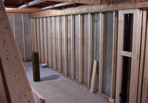 When Pressure Treated Wood Is Required By Code