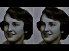 (Madonna's Mom) Madonna Louise Fortin Ciccone 1933 - 1963 - YouTube