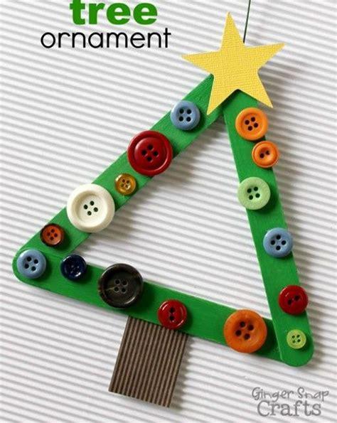 amazing craft ideas  seniors christmas crafts