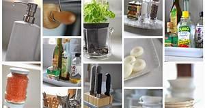 Küche Zu Gewinnen : iby lippold haushaltstipps ordnung in der k che ~ Lizthompson.info Haus und Dekorationen