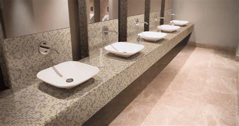 Piastrelle Bagno A Mosaico Piastrelle Bagno A Mosaico Le Idee Per Il 2017