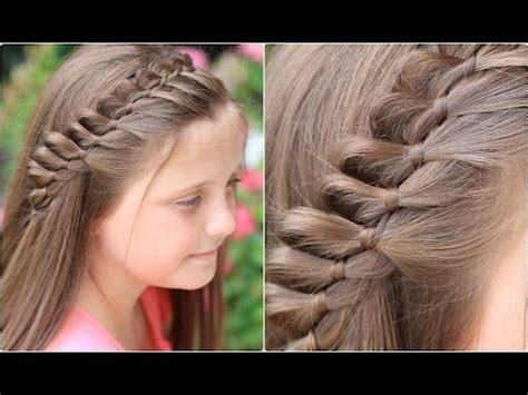 images  cute girls hairstyles