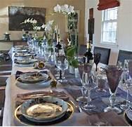 Remarkable Decorating Party Design Dining Table Decoration Ideas Elegant Christmas Centerpiece Ideas