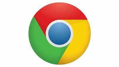 Chrome Google Npapi Logos Roblox Exploits Qui