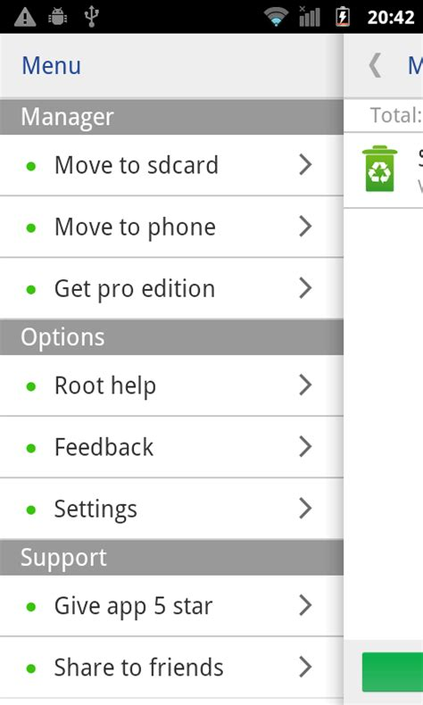 app to sd card for android move app to sd card android apps on play
