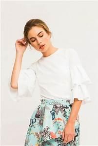 Tienda online de vestidos de fiesta, faldas, pantalones, tops