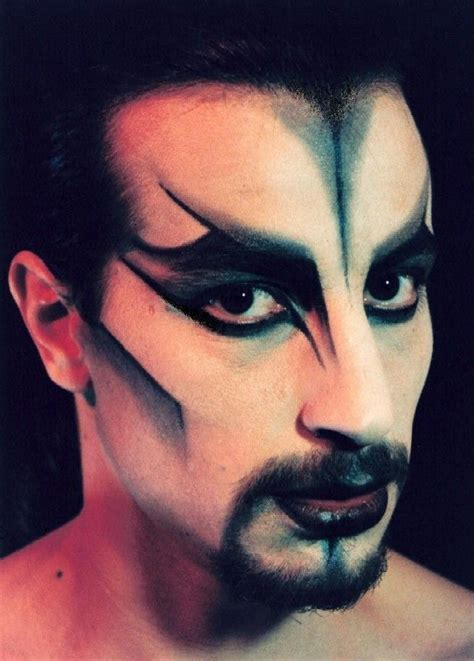 makeup search devils teufel schminken