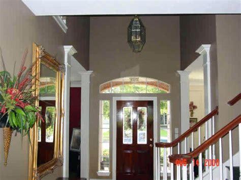 home paint color ideas interior home design paint alternatux com