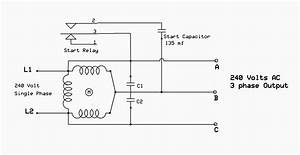 480v Plug Wiring Diagram