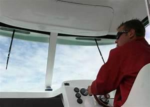 Des Essuie Glace : l 39 abc de l 39 essuie glace sur un bateau moteur ~ Medecine-chirurgie-esthetiques.com Avis de Voitures