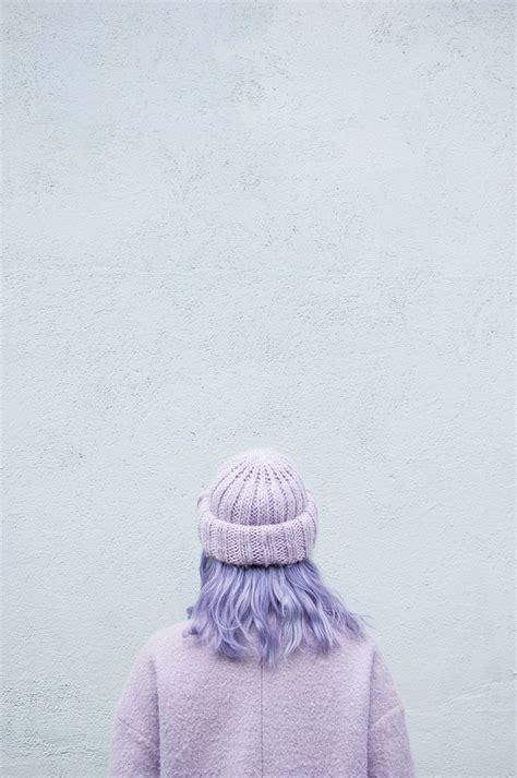 25  best ideas about Pastel on Pinterest   Mint, Pastel