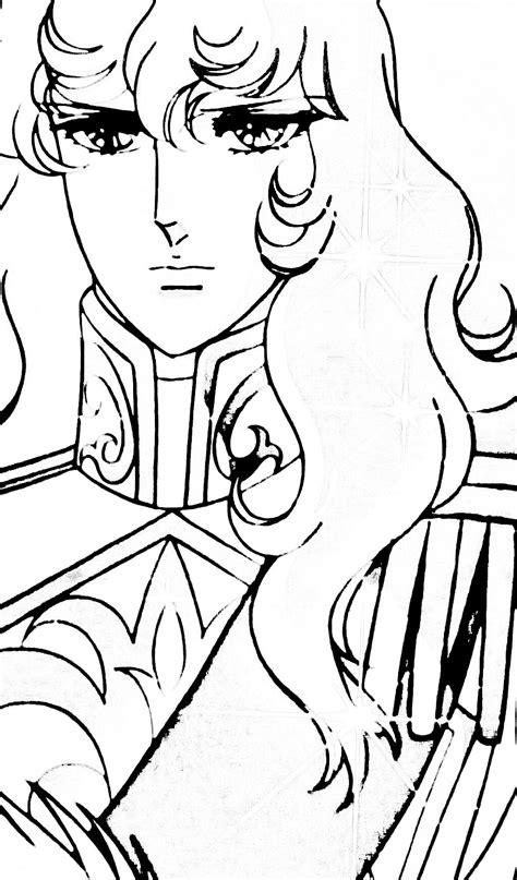disegni di personaggi cartoni animati cartoni animati da colorare oscar disegni da colorare