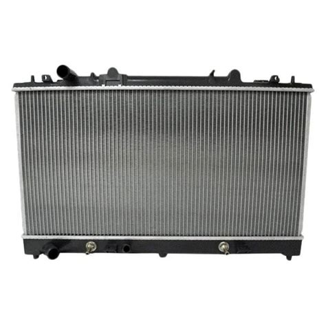 Mazda Engine Coolant by Replace 174 Mazda 6 2004 Engine Coolant Radiator