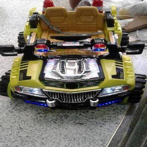vendo carro debe bogota forro cubrir el carro bogot 225 posot class