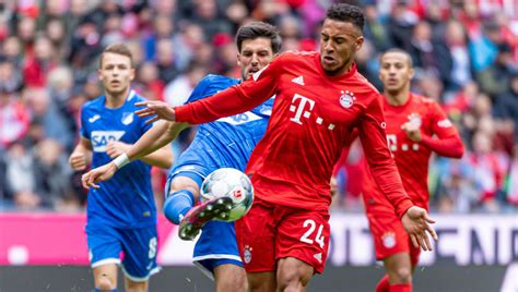 Goals scored, goals conceded, clean sheets, btts and more. Bayern Vs Hoffenheim Live Stream Free - Hoffenheim vs ...