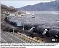 紐西蘭預警:火山爆發9級地震和海嘯即將到來,北島將不復存在! - 每日頭條