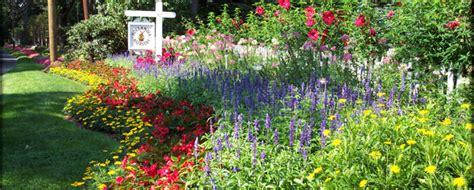 fairfield garden center nurseries and garden centers in ct thenurseries