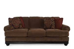 Mathis Brothers Sofa Beds by Mathis Brothers Furniture Ontario Cievi Home Bedroom