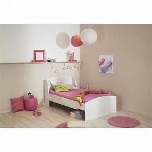 sommier lit evolutif ouistitipop With chambre bébé design avec fleurs de bach en pharmacie