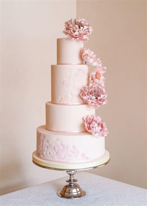 wedding cakes rosalind miller cakes wedding cakes