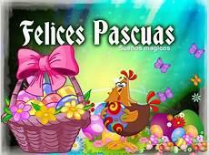 Por que se celebra la Pascua – Imágenes, Frases y mensajes