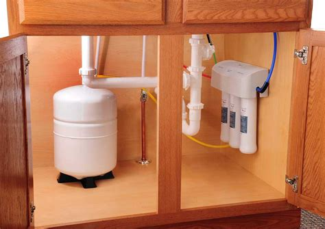 osmosis kitchen sink what is a osmosis water treatment system 4839