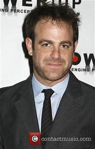 Paul Adelstein Pictures | Photo Gallery | Contactmusic.com
