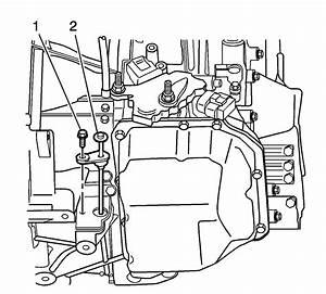 2011 Chevy Equinox Lt Engine Diagram
