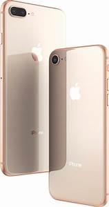 T Mobile Rechnung : iphone 8 und iphone 8 plus g nstig online kaufen t mobile ~ Themetempest.com Abrechnung