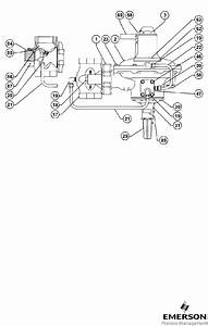 Emerson Fisher 299h Controller Installation Manual Pdf
