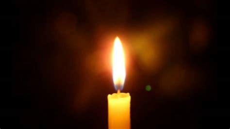 le quattro candele le 4 candele the 4 candles sub ita eng