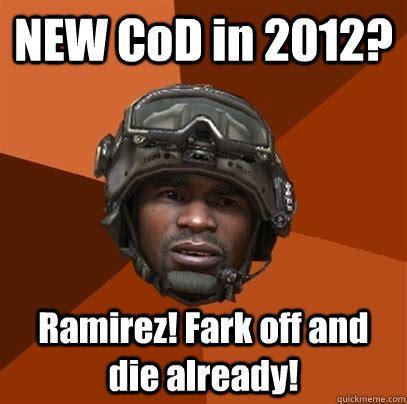 Ramirez Meme - ramirez do everything