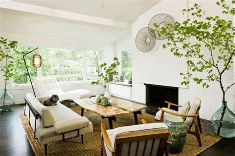 Zen Living Room Photos by Zen Living Room Design Modern Ideas Decor Around The World
