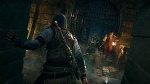 'Assassin's Creed: Unity' Developers Address Bug Causing ...
