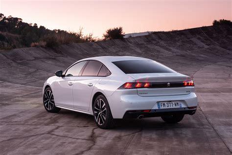 Der peugeot 508 hybrid ist im modus mit 100. PEUGEOT 508 FASTBACK 1.6 Hybrid GT Line 5dr e-EAT8 Lease Deals
