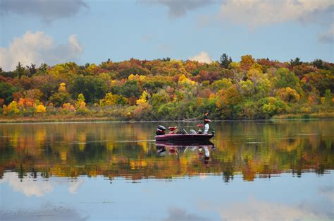 Boating In Wisconsin by Boating The Influence In Wisconsin What You Need To
