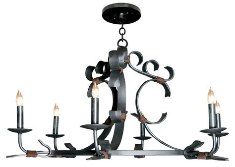 black chandelier ceiling fan black chandelier ceiling fan chandeliers design