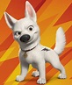 Bolt (Disney character) - Wikipedia